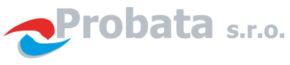 cropped-probata_logo.jpg